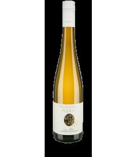 2017 Weingut Klein Grüner Veltliner vom Löss trocken