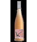 2019 Kesselring-Blanc de Noir trocken DE-ÖKO 022