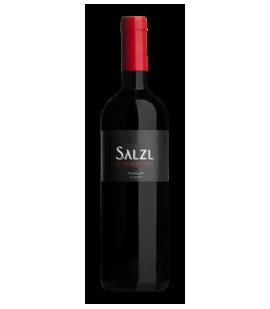 2017 Weingut Salzl Merlot Reserve