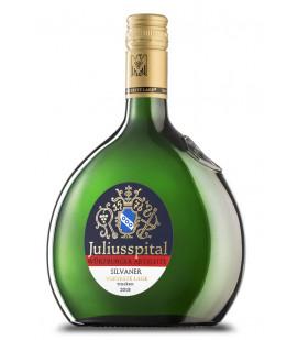 2017/18 Juliusspital Würzburger Abtsleite Silvaner 1.Lage trocken
