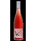 2019 Kesselring-Rosé trocken DE-ÖKO 022