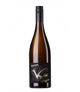 2019 Kesselring Sauvignon Blanc Fumé trocken DE-ÖKO 022