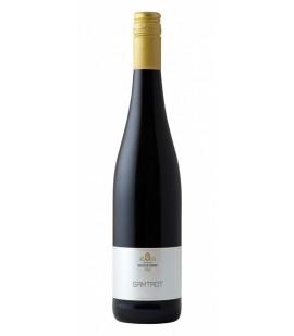 2015 Weingut Sonnenhof Samtrot