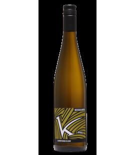 2019 Kesselring Sauvignon Blanc trocken