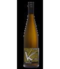 2020 Kesselring Sauvignon Blanc trocken