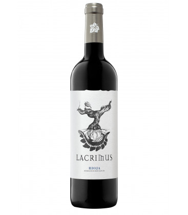2016 Lacrimus