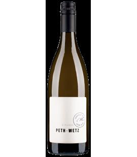 2020 Weingut Peth-Wetz Estate Rivaner trocken