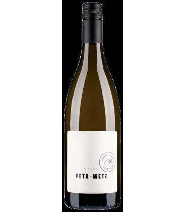 2019 Weingut Peth-Wetz Estate Rivaner trocken