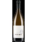 2019 Weingut Peth-Wetz Estate Grauer Burgunder trocken