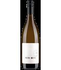 2020 Weingut Peth-Wetz Unfiltered Chardonnay trocken