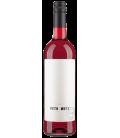 2019 Weingut Peth-Wetz Estate Claire Red Rosé trocken