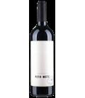 Weingut Peth-Wetz Unfiltered Assemblage trocken