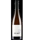 Weingut Peth-Wetz Unfiltered Pinot Noir trocken