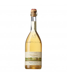 Geiger PriSecco Mirabellengold