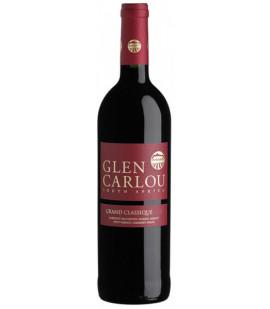 2016 Glen Carlou - Grand Classique - trocken
