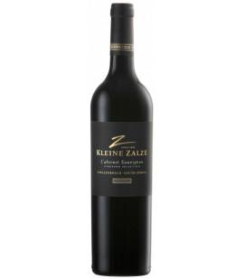 2018 Kleine Zalze Vineyard Selection - Cabernet Sauvignon - trocken