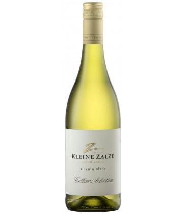 2020 Kleine Zalze Cellar Selection - Chenin Blanc trocken