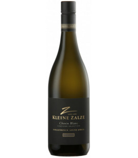 2019 Kleine Zalze Vineyard Selection - Chenin Blanc - trocken