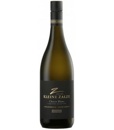 2019 Kleine Zalze Vineyard Selection - Chenin Blanc trocken