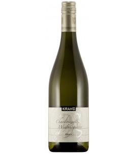 2020 Kranz Chardonnay & Weißburgunder