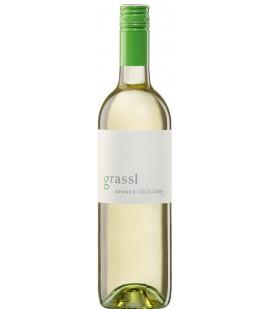 2019 Weingut grassl Grüner Veltliner