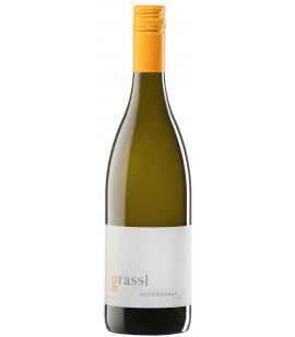 2020 Weingut grassl Chardonnay