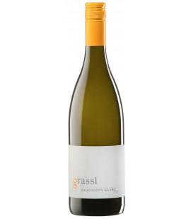 2020 Weingut grassl Sauvignon blanc