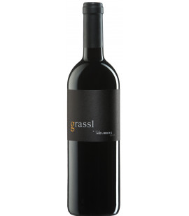 2016 Weingut grassl Cuvée Neuberg