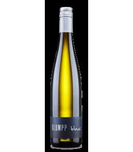 2020 Weinhaus Klumpp Blanc, trocken