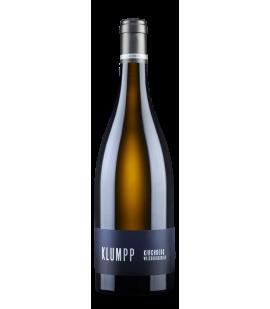 2019 Weinhaus Klumpp Kirchberg Weissburgunder, trocken
