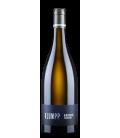 2019 Weinhaus Klumpp Kirchberg Chardonnay, trocken