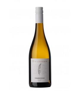 2016 Weingut Studier - Chardonnay trocken - BIO