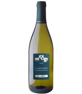 2018 Chardonnay Campagnola