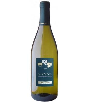 2016 Chardonnay Campagnola