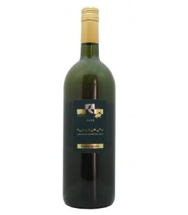 2017 Chardonnay Campagnola - 1l