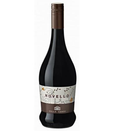 2019 Novello - Villa Sandi