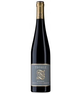 2014 Thörle Réserve Cabernet Sauvignon/Merlot