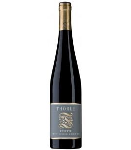 2015 Thörle Réserve Cabernet Sauvignon/Merlot
