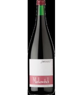Markowitsch Blaufränkisch Landwein 1l