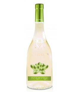 2015 Bulgarini Bianco Fiore