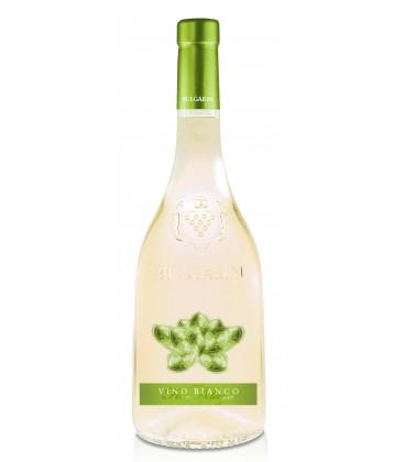 2019 Bulgarini Bianco Fiore