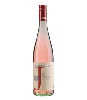 2017 Weingut Jurtschitsch Rosé, trocken