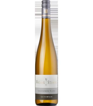 2015 Wagner Stempel Sauvignon Blanc - BIO