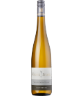 2018 Wagner Stempel Sauvignon Blanc trocken - BIO DE-ÖKO-022