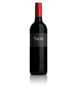 2017 Weingut Salzl Spätlese rot