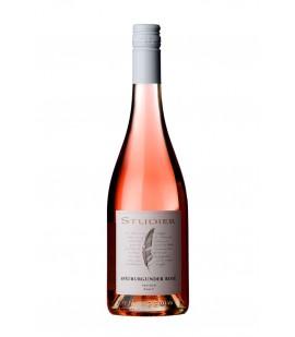 2020 Weingut Studier - Spätburgunder Rosé trocken