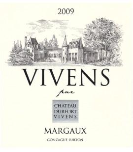 2010 Vivens