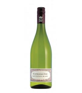 2020 Bassermann-Jordan Sauvignon Blanc trocken