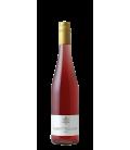 2018 Weingut Sonnenhof Muskattrollinger Rosé