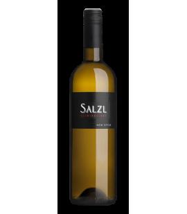 2016 Weingut Salzl New Style
